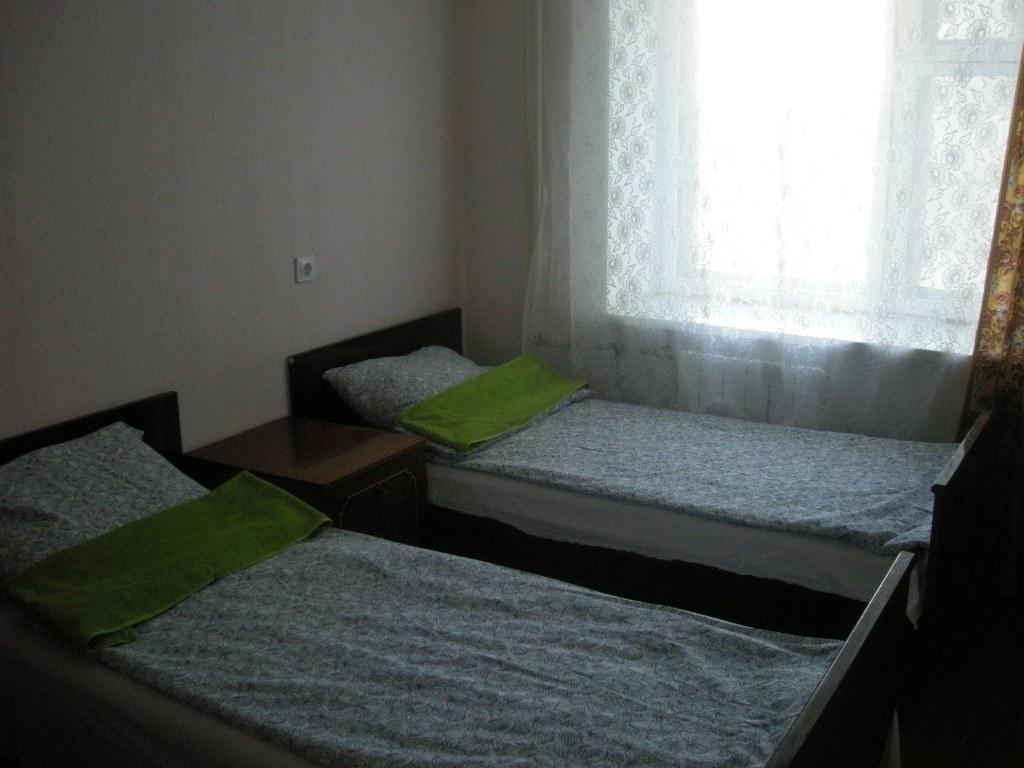 Проституки с апартаментами екатеринбург 2 фотография
