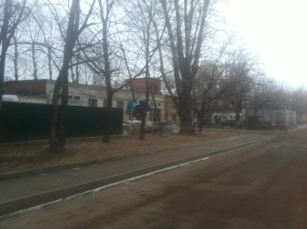 Проститутки минет без презерватива 2000 рублей метро автозаводская 1 фотография