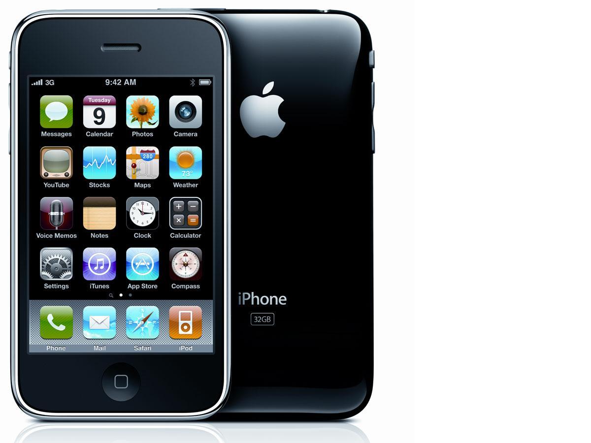 Смартфоны, планшеты, etc. (old) iphone 5s, 1 sim