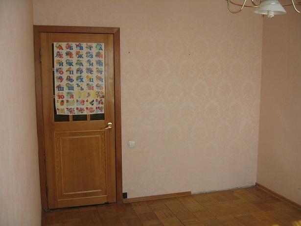 стальные двери в квартиру в митино