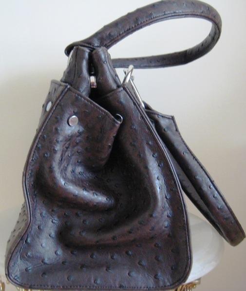 Мужские сумки из кожзама, купить мужские сумки