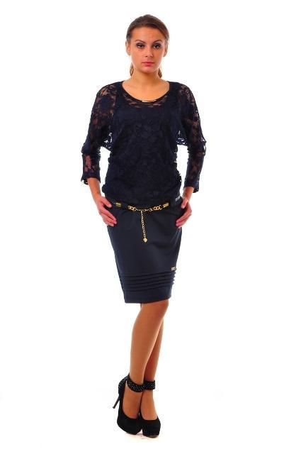 Женская Одежда Больших Размеров Из Турции Интернет