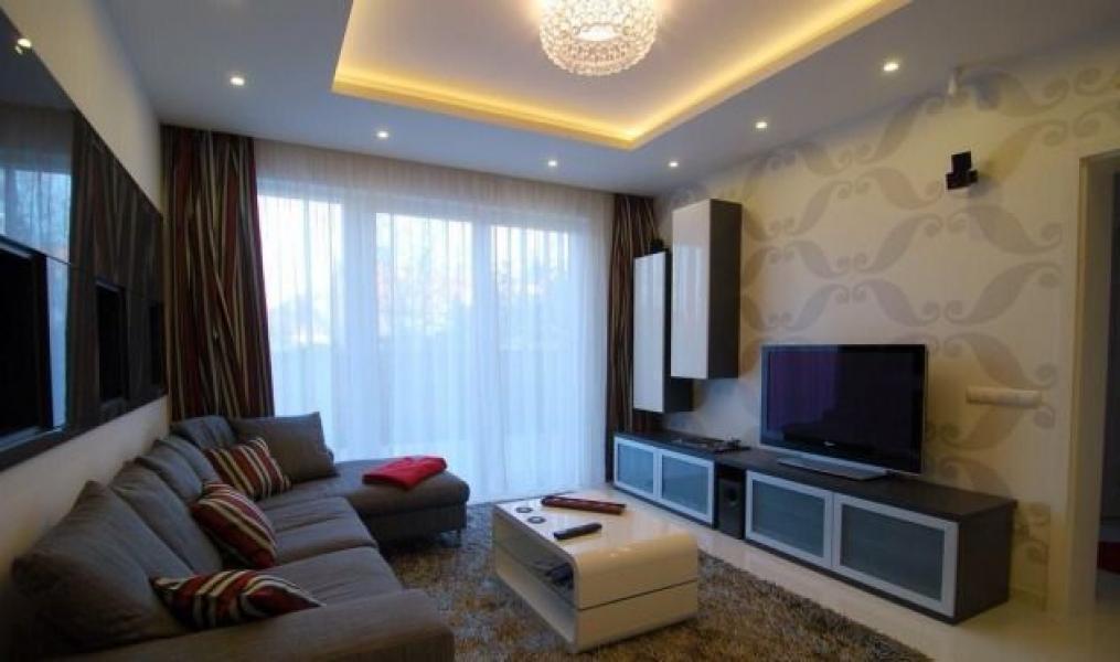 Идеи ремонта для 3-х комнатной квартиры фото