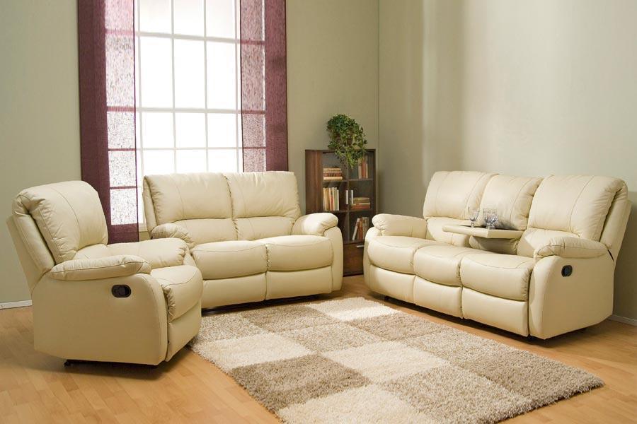 раскладной диван для кухни петербург