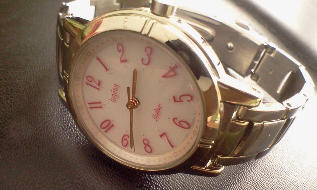Часы alba цена женские