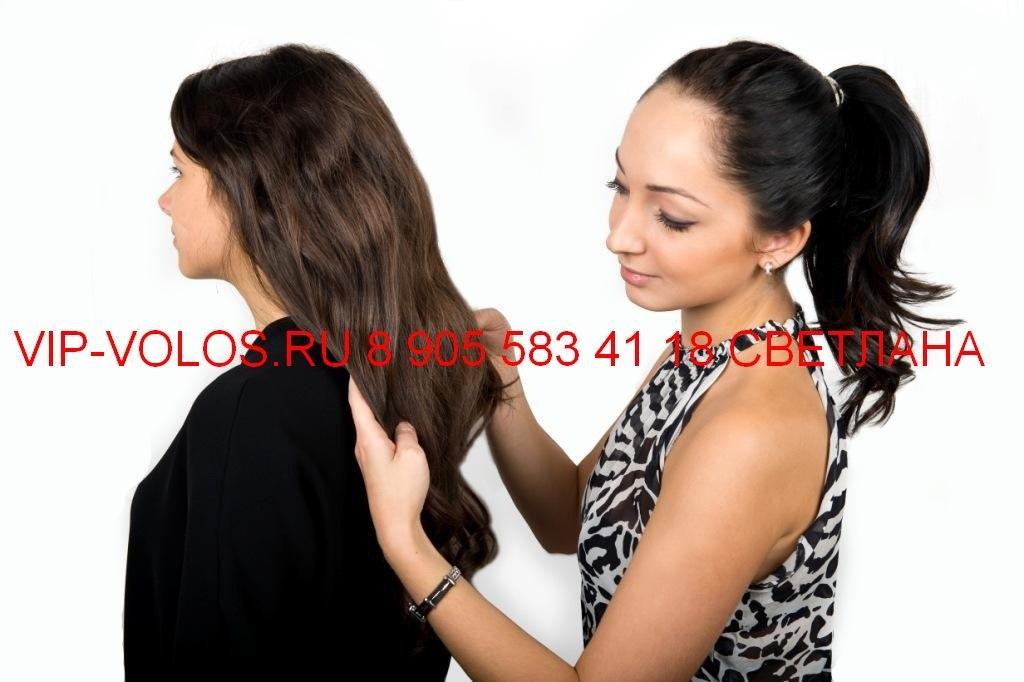 Как восстановить волосы после химии отзывы