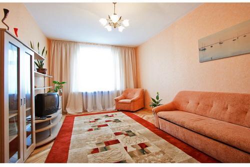 Дизайн комнаты 23 кв м