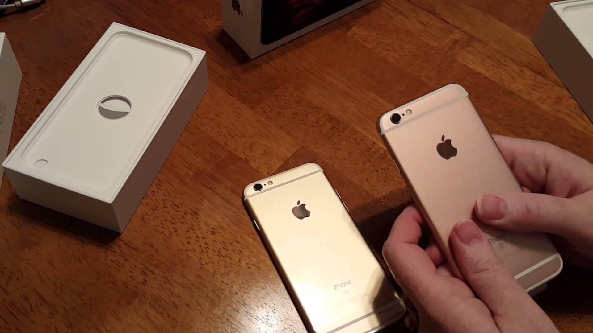 Apple iPhone 6s 32 Gt -puhelin, hopea Renewed iPhone 6S 64GB älypuhelin m verkkokauppa Paras hinta Apple iPhone 6s 64GB Katso päivän tarjoukset