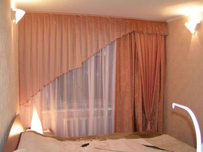 Ремонт в маленькой комнате фото своими руками