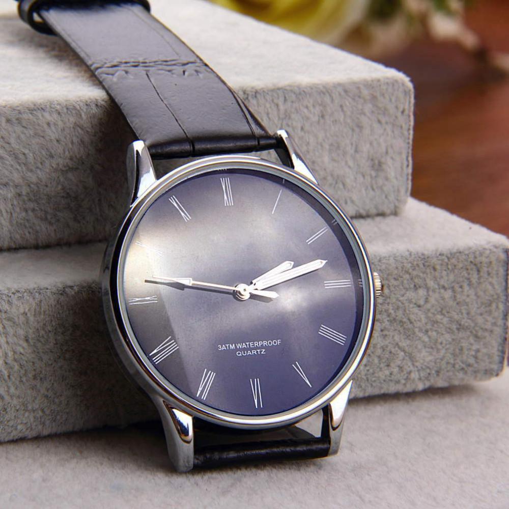 Купить копии реплики мужских часов, заказать наручные