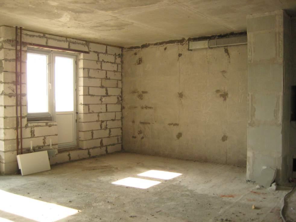Новое измайлово фото квартир