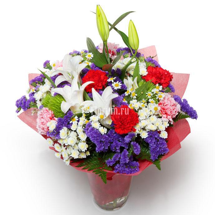 Доставка цветов по санкт-петербургу срочная цветы с доставкой по москве по низким ценам