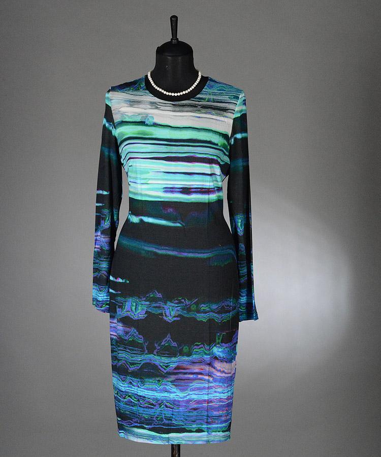 Женская Одежда Из Прибалтики Доставка