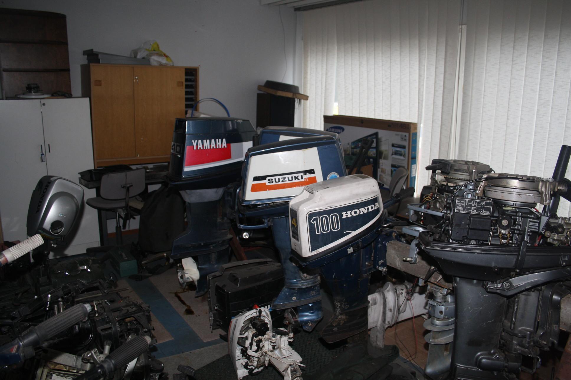 авито иркутская область мотолодки и лодочные моторы