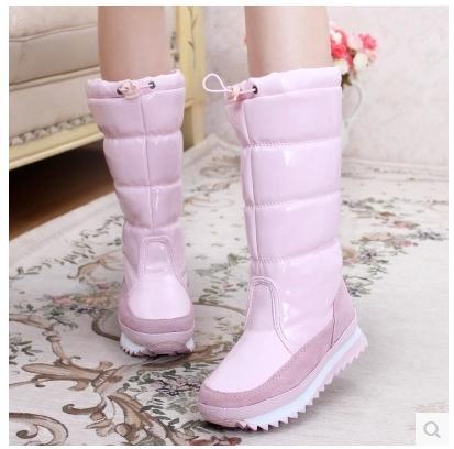 Одежда И Обувь Из Китая