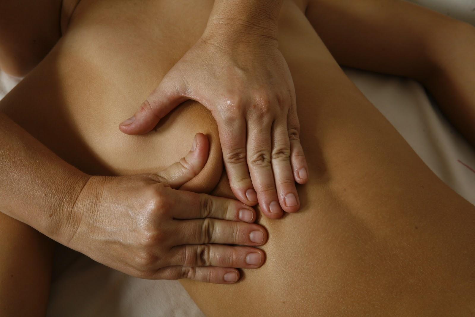 Фото інцест масаж 14 фотография