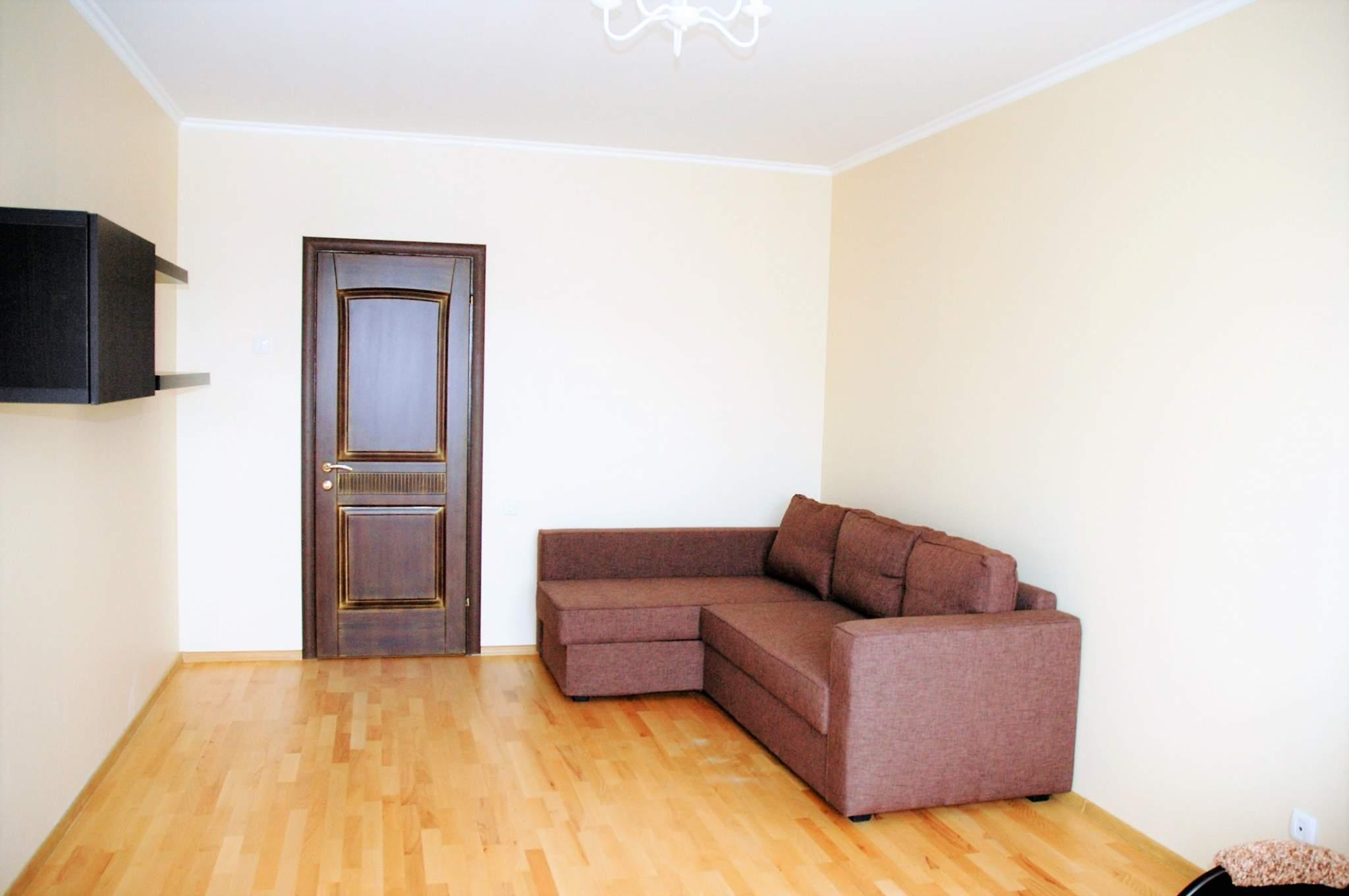 BatumiRentcom  Аренда квартир в Батуми без посредников