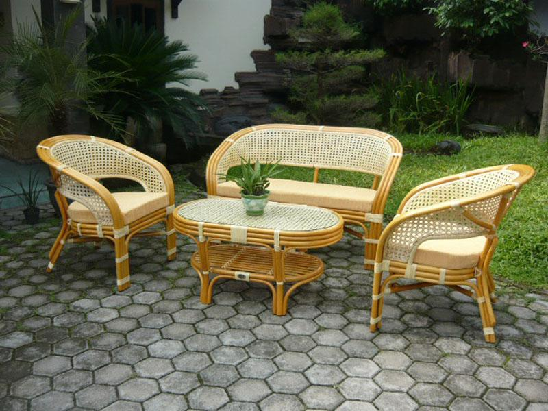 Купить мебель из   ekohomeru