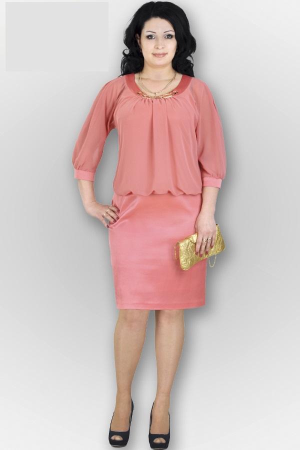 платье 52 размера купить спб