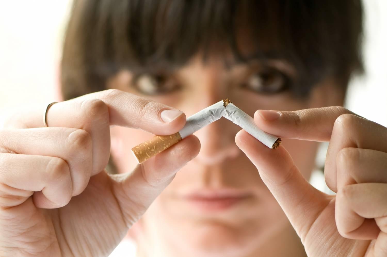 Юмор приколы как бросить курить