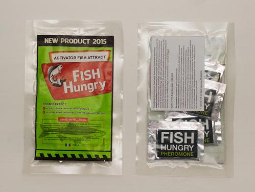 fishhungry в новосибирске