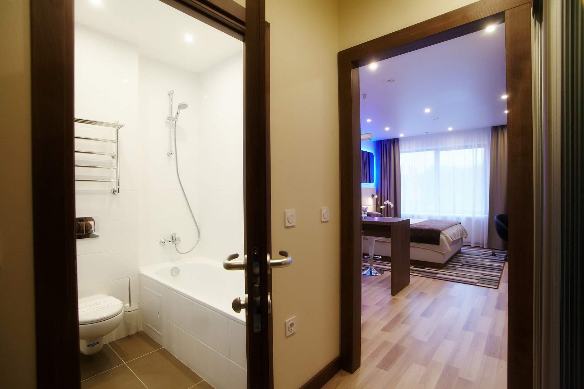 1 комнатная квартира в магдебурге цена