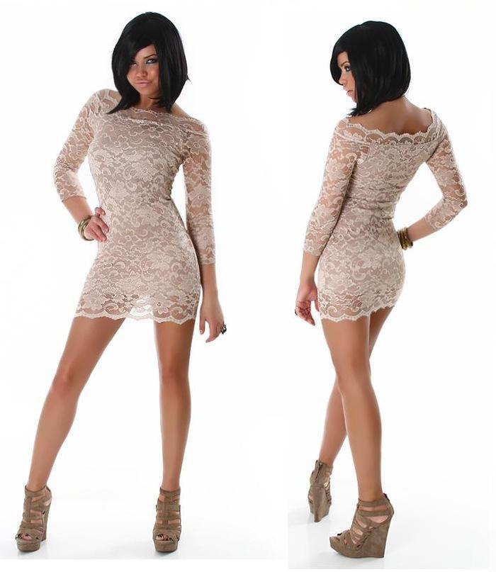 Женская Одежда По Низкой Цене С Доставкой