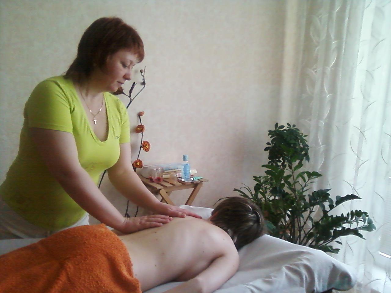 eroticheskiy-massazh-balashiha-chastnie-obyavleniya