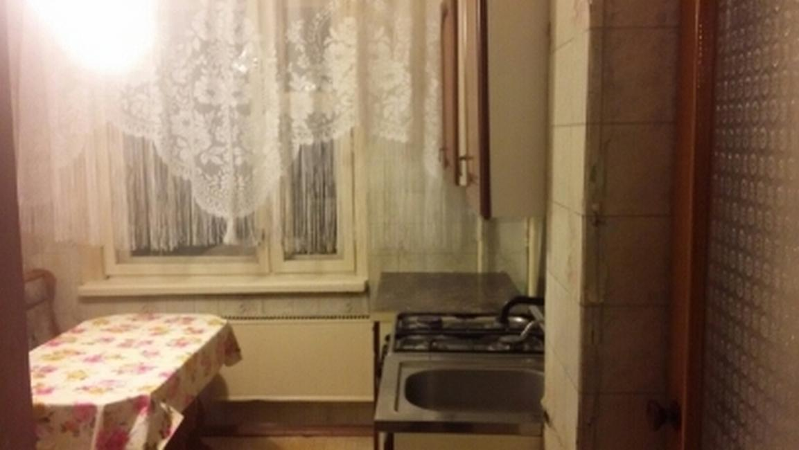 купить четырехкомнатную квартиру в г железнодорожный предлагаем удобные
