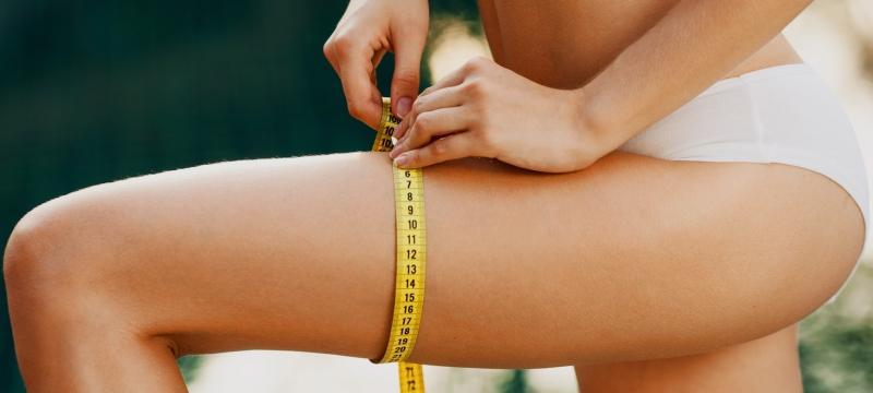 Методики кодирования для снижения веса