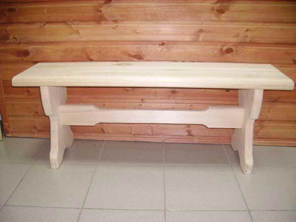 Столы для бане своими руками