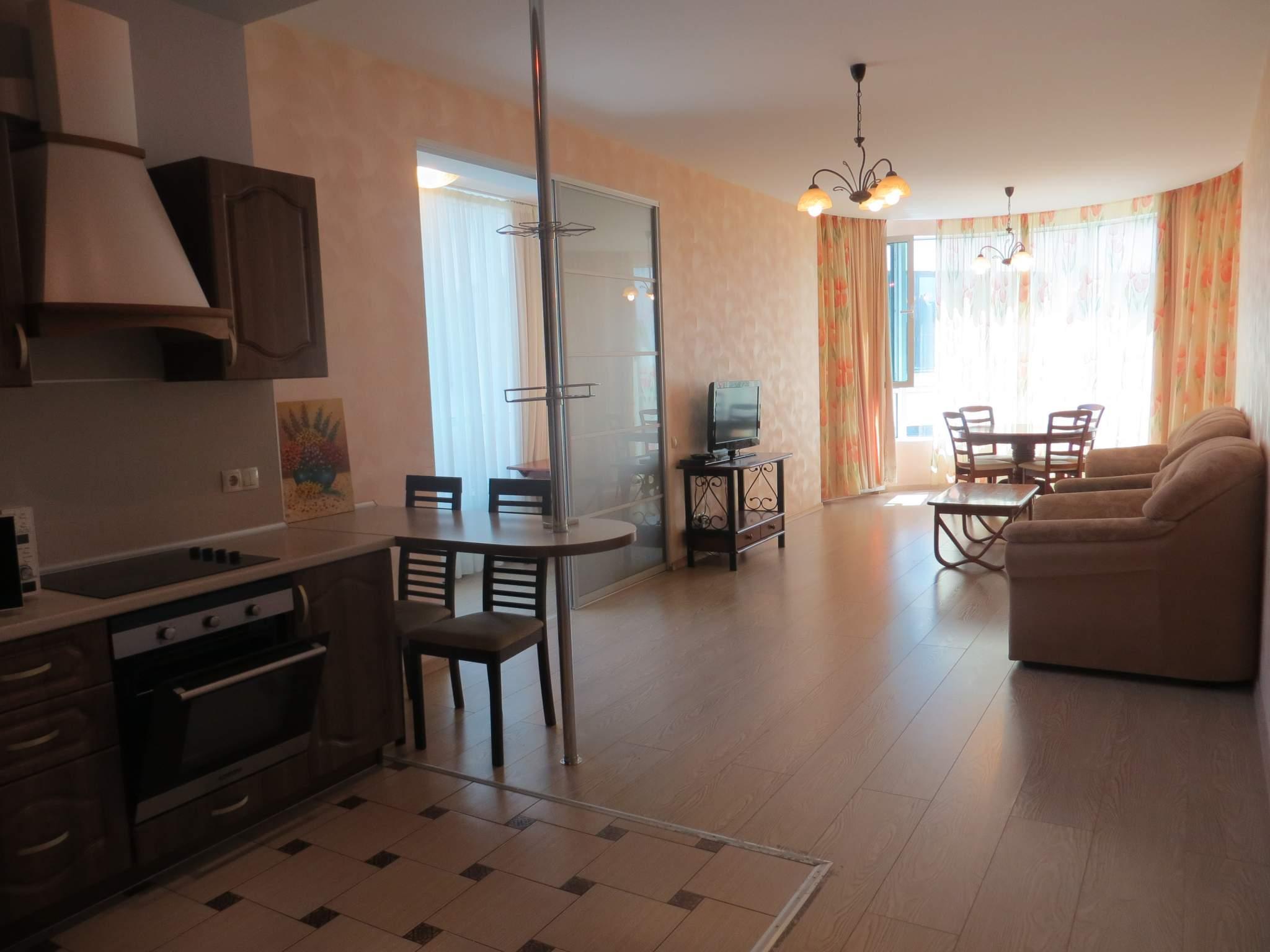 Недвижимость в париже купить недорого вторичное жилье