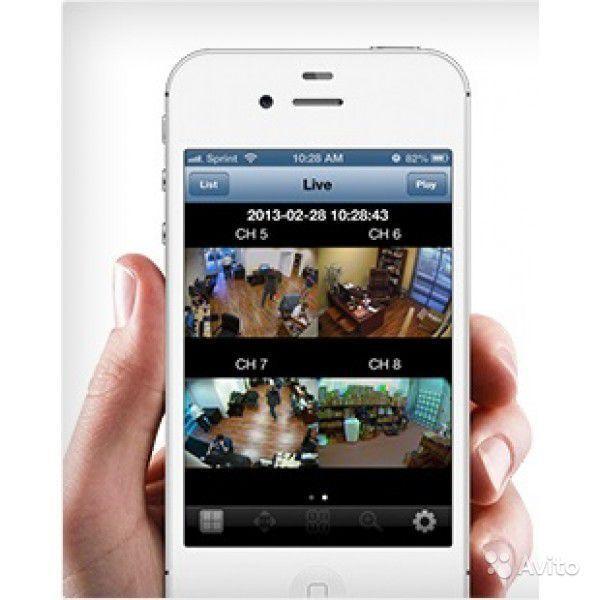 video-dlya-mobilnogo-domashnie