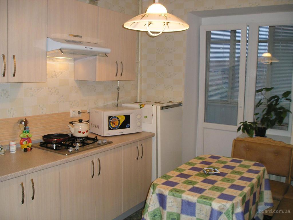 Сколько стоит аренда 2х комнатной квартиры в риме