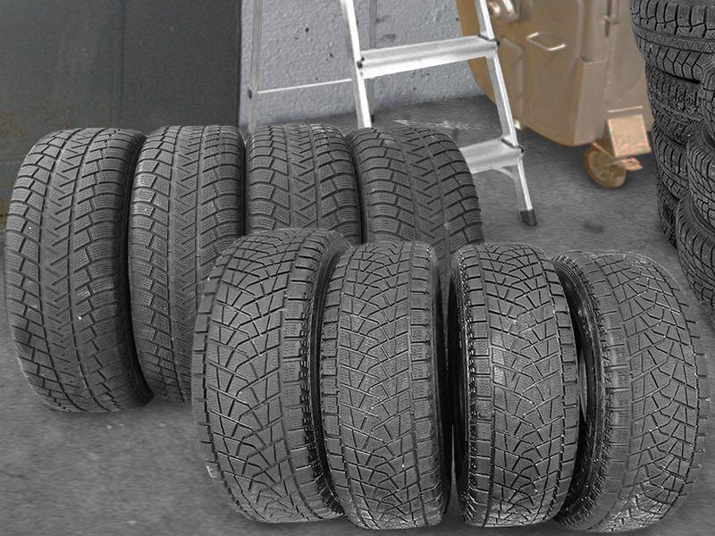 купить летние шины в спб 215.40.17 р
