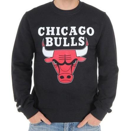 Кофта Чикаго