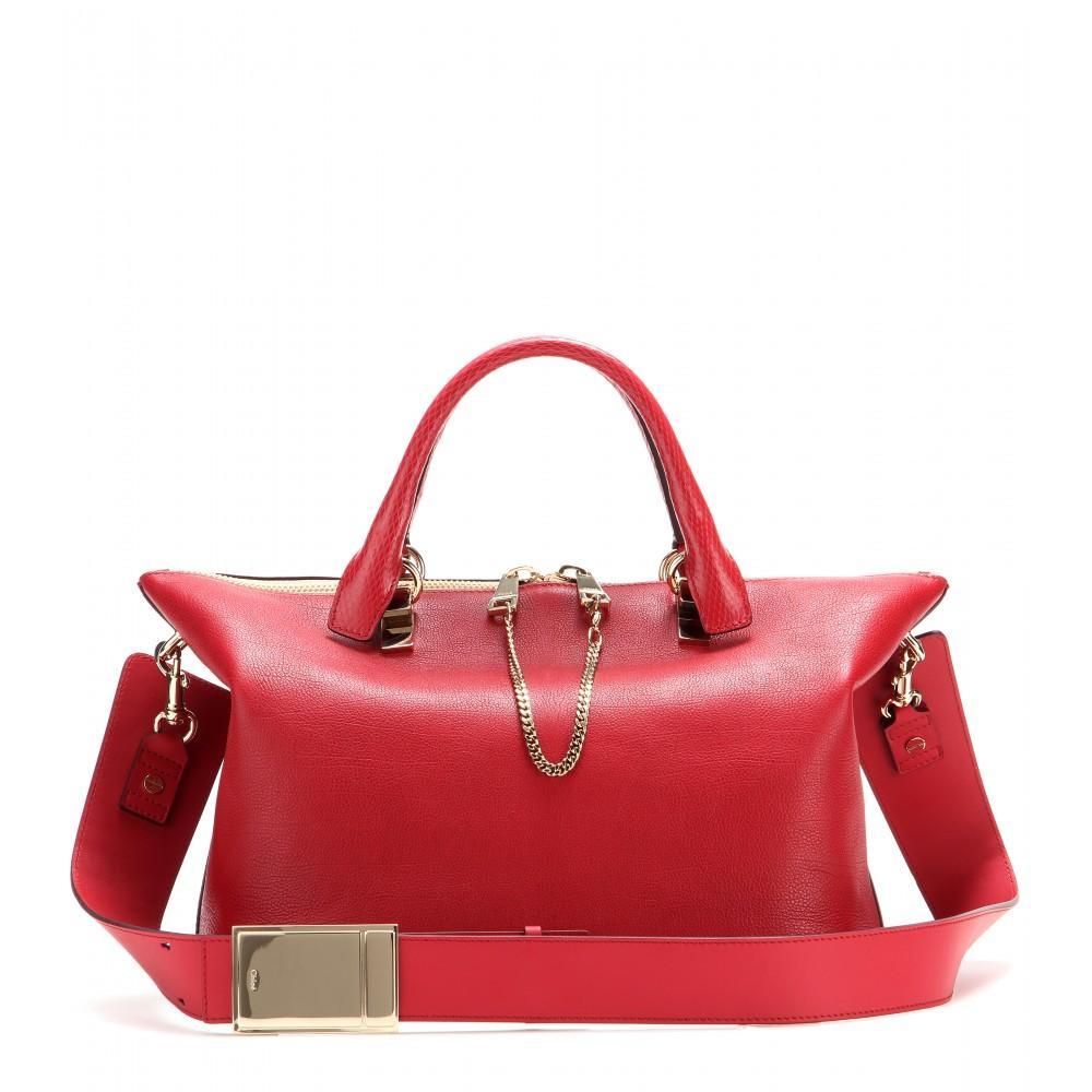 Купить женские сумки Хлое недорого, копии сумок Chloe