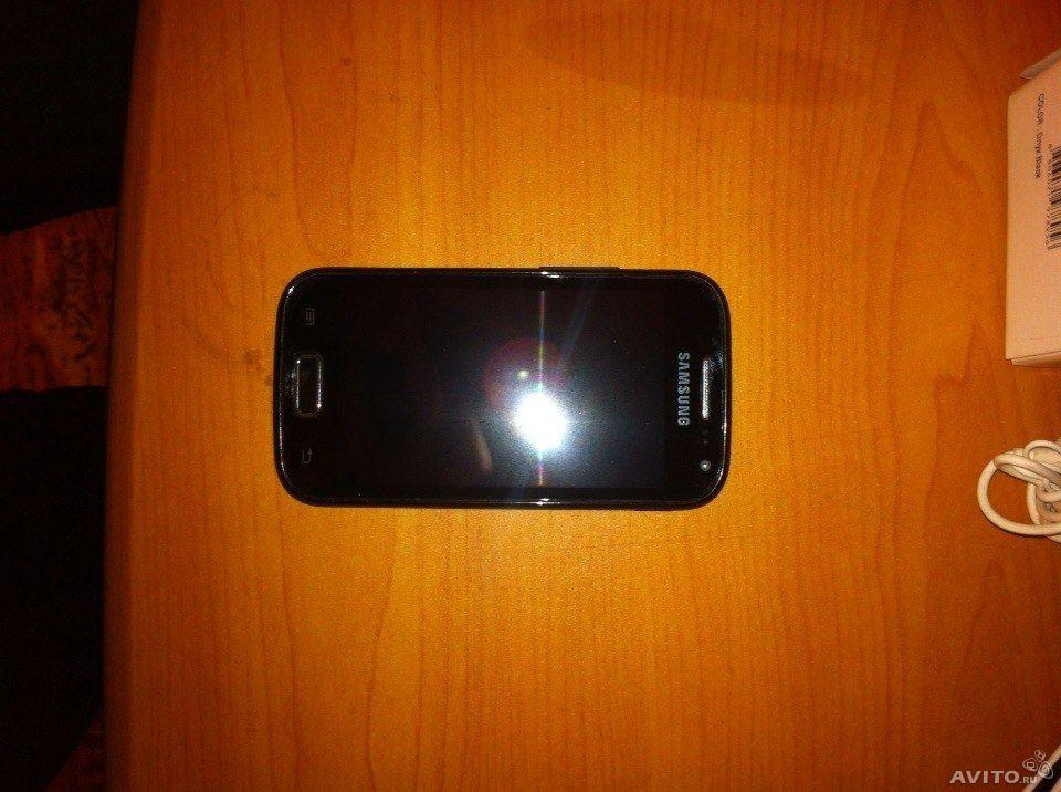 Download Android 2.3 6 Samsung Galaxy S2 Lite