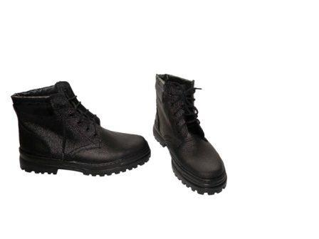 Рабочая обувь Рабочие перчатки Рабочие рукавицы Курск.