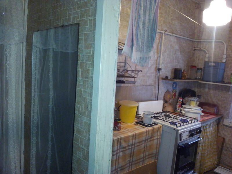 термобелье компрессионное дом в г куровское позволяет