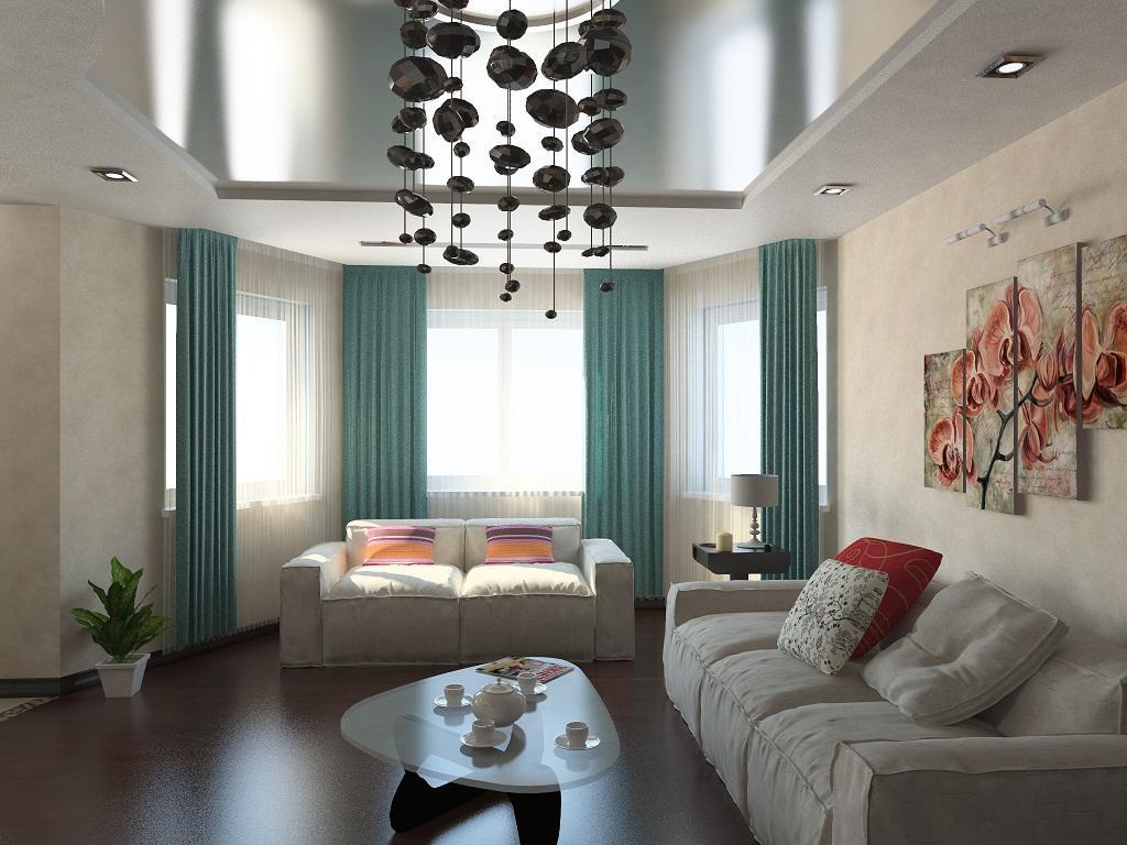 Дизайн интерьера белоруссии