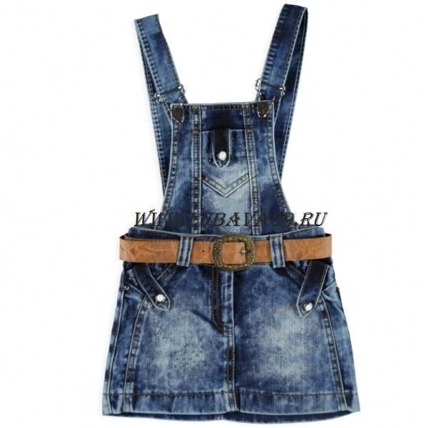 коллекции женской одежды весна лето 20
