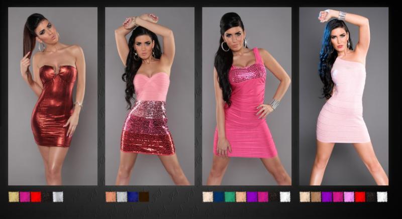 77ad216d6c2 Женская одежда напрямую из Германии низкие цены