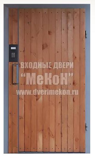 купить входные двери тамбурные от производителя в москве
