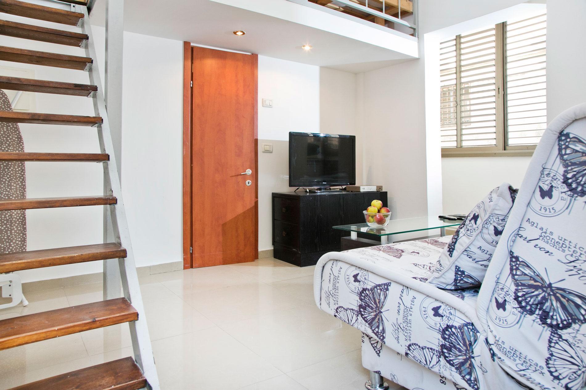 Покупка и аренда квартир в ашдоде израиль цены