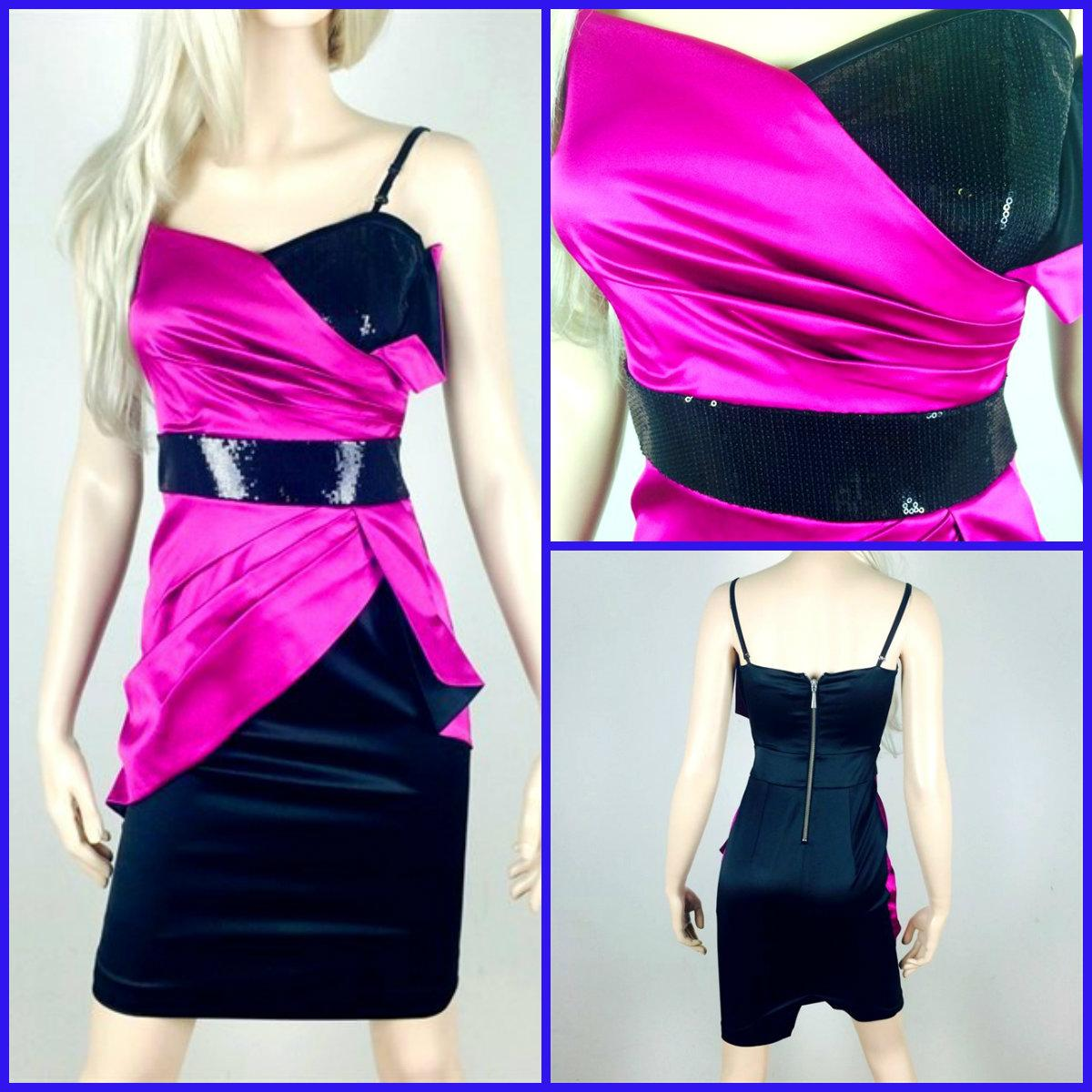 Женская Одежда Sophene Купить