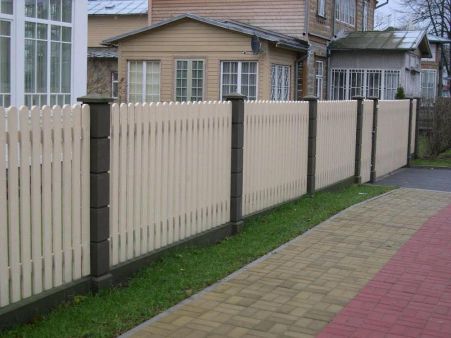 Как недорого украсить дом своими руками 19