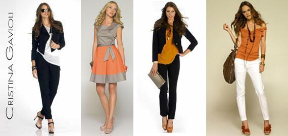 Одежда Известных Брендов Интернет Магазин