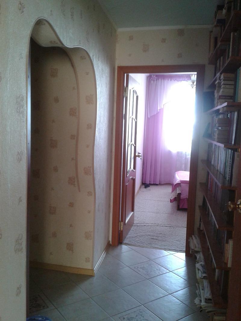 съем однокомнатной квартиры в зеленогорске красноярского края #4