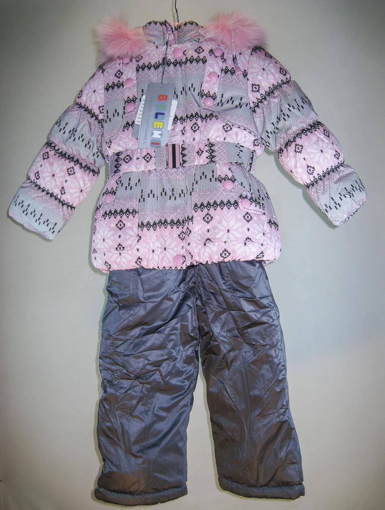верхняя женская одежда от производителя россия интернет магазин